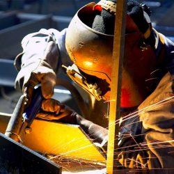 Требования к изготовлению металлоконструкций